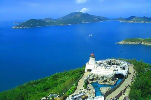 Enjoy the top trending destinations offer from expedia