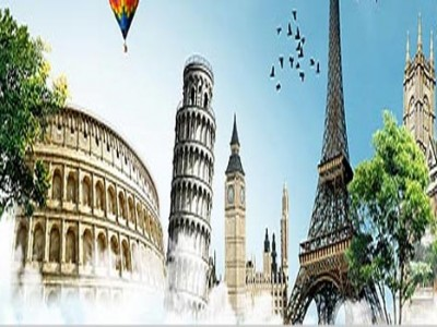 International Destinations Independence Day offer