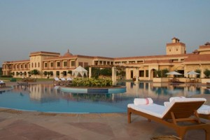Jodhpur Gateway Hotel Package from yatra