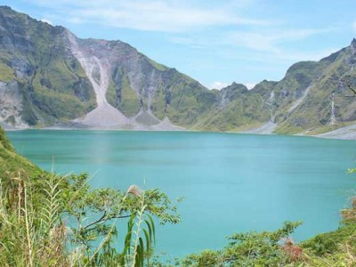 Hidden Gems of the Philippines offer from air asia