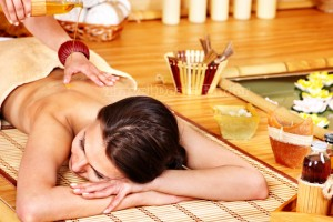Indus Valley Ayurvedic Centre Mysore Package from groupon