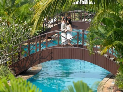 Solang Valley Resort  Royal Honeymoon Package