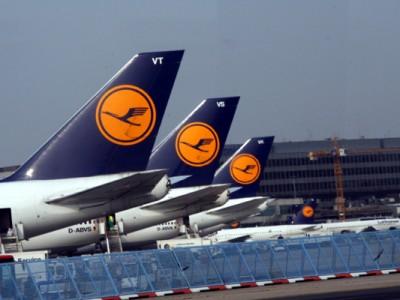 International Flights Booking Get Instant Cash Back Upto Rs 14000