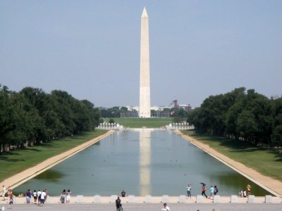 Eastern Wonders of USA Package From Sotctours