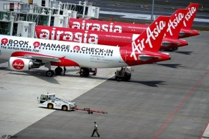 AirAsia India Starts Flights From Bangalore to Goa for Rs 990 Only