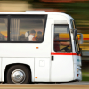 Cleartrip bus discount coupons