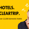 Https www cleartrip com coupons