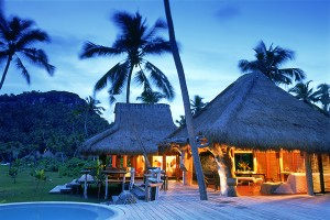 Mauritius Tour Package From Tui