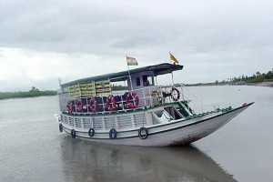 Kolkata and Sunderbans Tour From railtourismindia