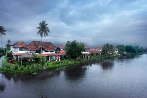 Discover Wonders Of Kerala Package From Aeronet Holidays