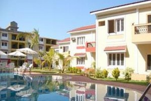 Goa Holiday Package From Aeronet Holidays