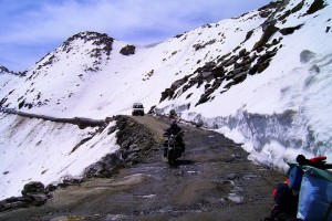 Himalayan Safari Tours Package By Goibibo