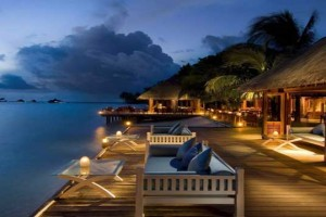 Magical Honeymoon in Mauritius Package From Cox & Kings