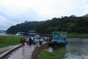 Explore Central Kerala Tour Package From Travel duniyaa