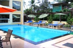 Amazing Goa Package From Aeronet Holidays