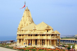 Spiritual Gujarat Tour Package By Goibibo