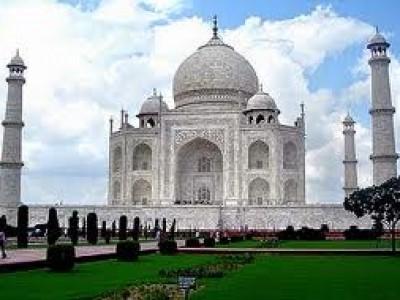 Delhi – Agra Tour Package By Traveldealsfinder