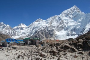 Annapurna Circuit Trekking Tour Package