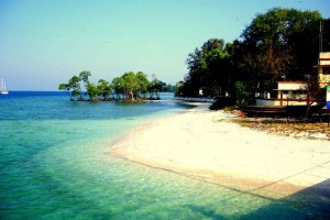 Andaman Getaways Tour Package from Akbar Travels