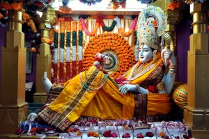 Exceptional Gujarat Tour Package From Yatra.com