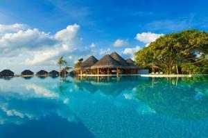 Pattaya Getaway Tour Package From Yatra