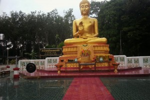 Thailand Land Of Smiles Package From Arzoo