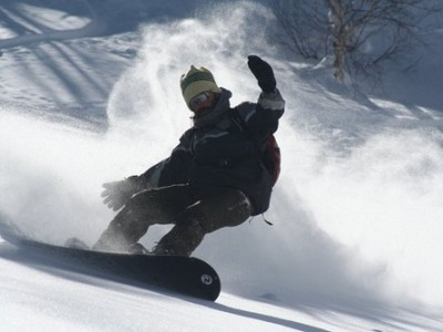 Delight Jammu and Kashmir Tour Package From Bindassh Holidays