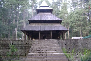 Manali Camp Tour Package By Kesari
