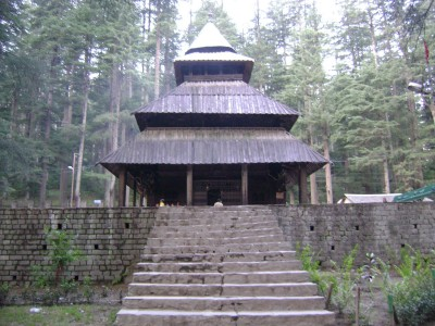 Manali Student Camp Tour Package By Kesari