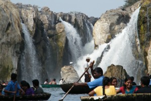 Magical Salem with Hogenakkal Falls Package From Cox & Kings