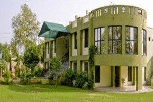 Kadamb Kunj Resort, Bharatpur Package From Tui
