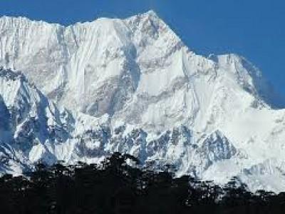 Mesmerizing Darjeeling Hills Package From Thomas Cook