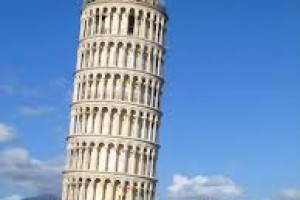 Flavors Of Italy Tour Package From Kesari.In