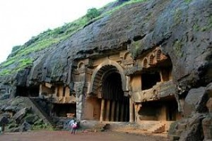 Beautiful Maharashtra Tour Package