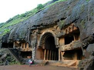 Beautiful Maharashtra Tour Package By Yatra