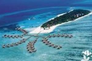 6 Nights Mauritius Honeymoon package from Plan My Yatraa