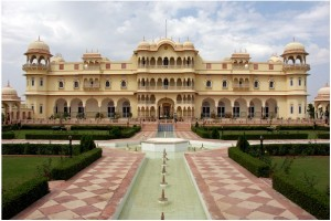 Explore Jaipur Tour Package From Hi Tours