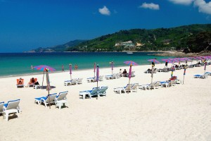 6 Nights Thailand Wonder Package