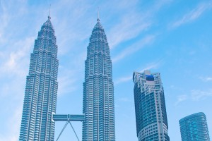 Kuala Lumpur for Explorers to Tour Package By D Pauls