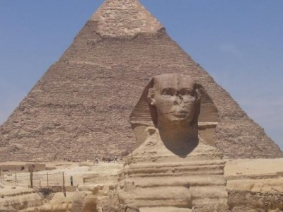 Explore Cairo And Luxor Tour Package From Make you travel