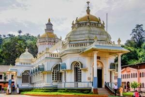 Explore Goa Tour Package By Kesari Travels