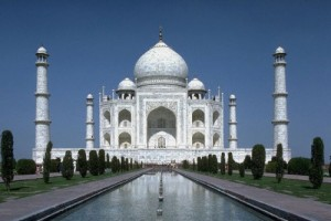Discovering Golden Triangle Tour Package From Yatra