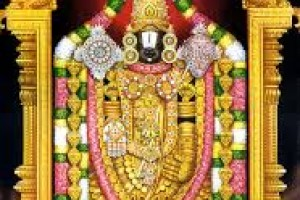 Divine South India Tour Package By Yatra