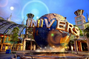 Singapore With Universal Studio Package From Aeronet Holidays