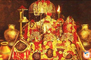 Vaishano Devi Darshan with Kashmir Sightseeing Package From Greenland Journey
