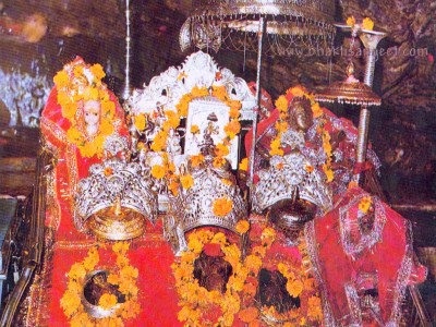 Kashmir Vaishno Devi Premium Tour Package By Kesari