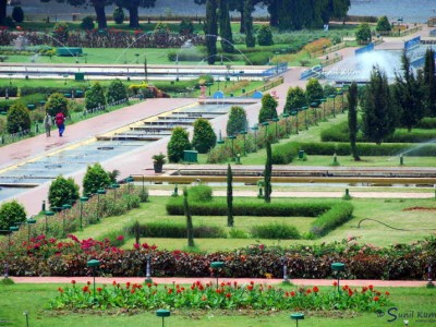 Mysore And Kodaikanal Tour Package By Yatra