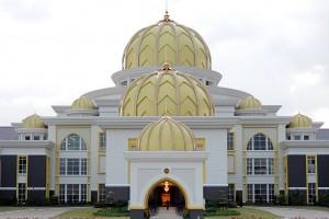 Explore Kuala Lumpur city Tour Package