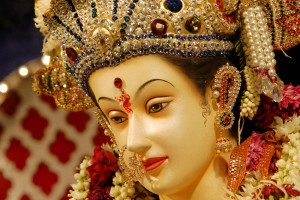 Maa Vaishno Devi Yatara by Helicopter Package From Bindass Holidays