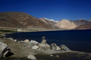 Wonderful Ladakh Tour Package By Akbar Travels